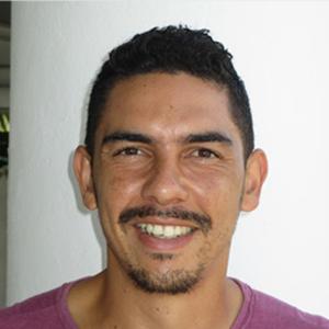 Bruno ROBERT