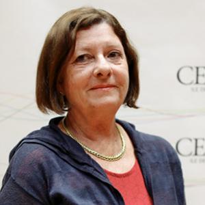Chantal GREGOIRE