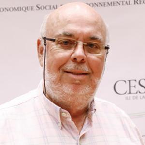 Frédéric FOUCQUE