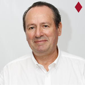 Jean-Marie LEBOURVELLEC