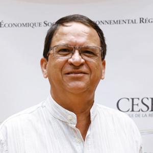 Jean-Pierre RIVIERE
