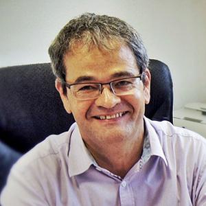 Joël PERSONNE