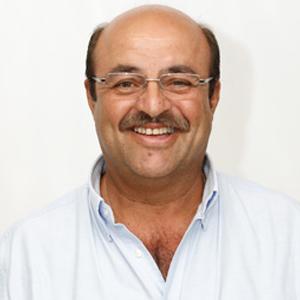 Phillippe DOKI-THONON