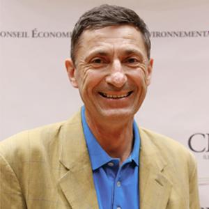 Stéphane NICAISE