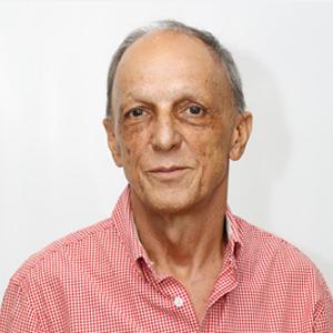 Théodore HOAREAU