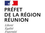 Préfet_Reunion_logoRVB-150