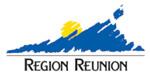 RegionReunion-logo-150